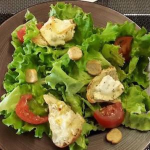 Salade Sister'Pizz